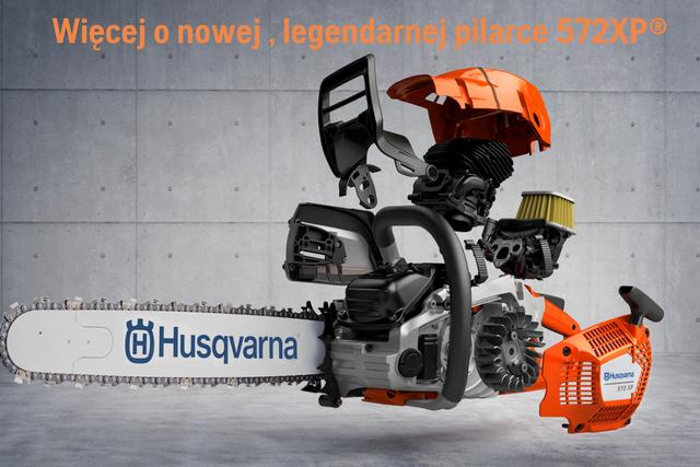 NOWA LEGENDARNA PILARKA-4